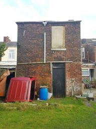 Thumbnail 1 bed detached house for sale in Market Street, Denton, Manchester, Greater Manchester