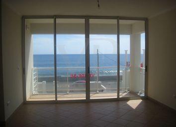 Thumbnail 2 bed apartment for sale in Paul Do Mar, Paul Do Mar, Calheta (Madeira)