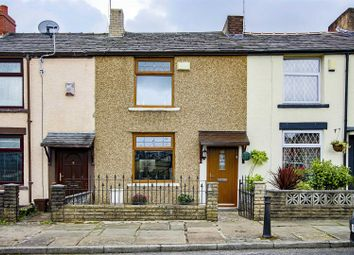 2 bed cottage for sale in Top O Th Croft, Blackburn BB2