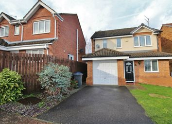 3 bed detached house for sale in Shirecliffe Road, Sheffield, South Yorkshire S5