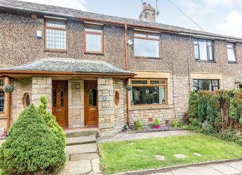 3 bed terraced house for sale in Spring Vale Garden Village, Darwen BB3