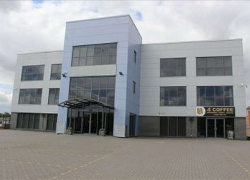 Thumbnail Serviced office to let in North Point, Darlington