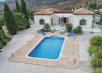 Thumbnail 3 bed bungalow for sale in Simou, Cyprus