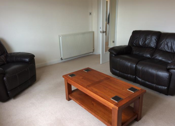 Thumbnail 2 bedroom flat to rent in Woodend Crescent, Hazlehead, Aberdeen, 6Yq