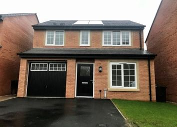 Thumbnail 3 bed property to rent in ., Leigh