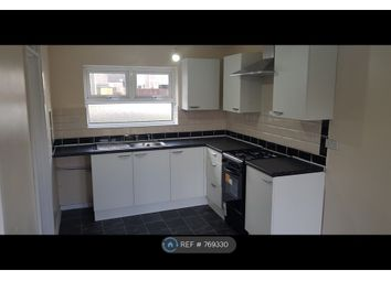 Thumbnail 4 bed terraced house to rent in Epsom Walk, Corby