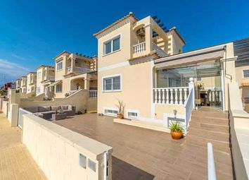 Thumbnail 5 bed villa for sale in Cabo Roig, Spain