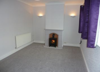 Thumbnail 2 bed flat to rent in High Street, West Molesey