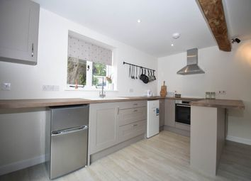 Thumbnail 1 bed property to rent in Corace House, Broad Street, East Ilsley