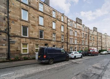 Thumbnail 1 bedroom flat for sale in Caledonian Crescent, Edinburgh