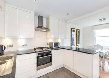 Thumbnail 2 bed flat to rent in Lyndsay Square, Westminster
