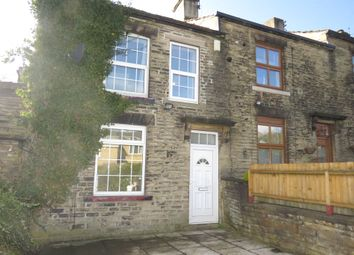 Thumbnail 2 bed property for sale in Rose Lynn Terrace, Buttershaw, Bradford