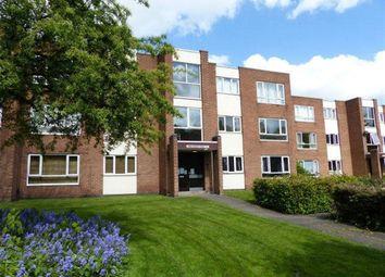 Thumbnail 2 bed flat to rent in Dunlin Close, 3 Dunlin Close, Erdington, Birmingham