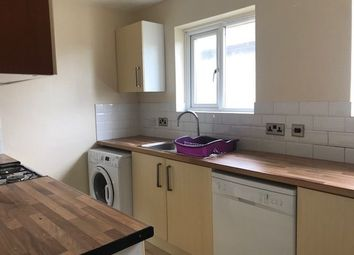 Thumbnail 2 bed flat to rent in Victoria Road, Sutton