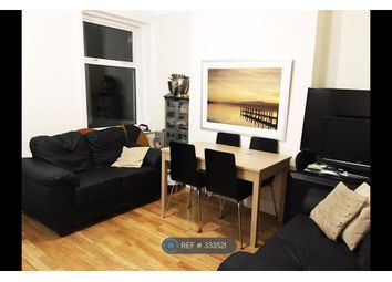 Thumbnail Room to rent in Oak Road, Manchester