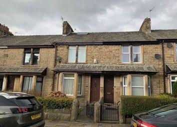 3 bed terraced house for sale in Rosebery Avenue, Lancaster, Lancashire LA1