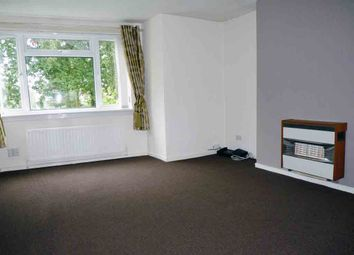 Thumbnail 2 bed flat for sale in Falkland Drive, West Mains, East Kilbride