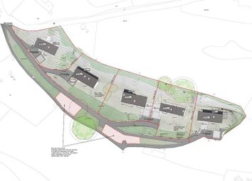 Thumbnail Commercial property for sale in Land At Leys Hill, Leys Hill, Ross-On-Wye, Herefordshire