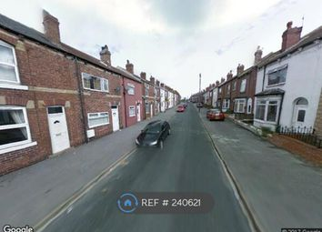 Thumbnail 2 bed terraced house to rent in New Street, Leeds