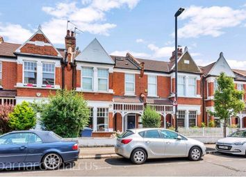 Thumbnail 2 bed maisonette to rent in Southfield Road, London