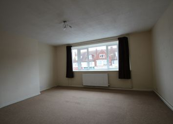 Thumbnail 3 bed flat to rent in Whitby Path, London