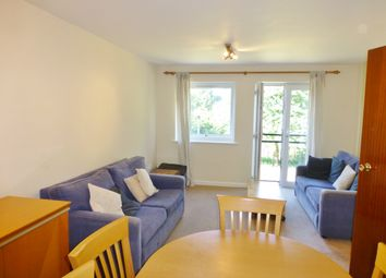 Thumbnail 2 bed flat to rent in Wembley Park, Middlesex