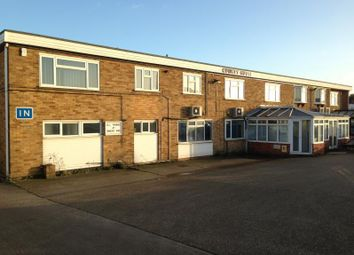 Thumbnail Office to let in Suite 8, County House, Heron Industrial Estate, Robert Way, Wickford