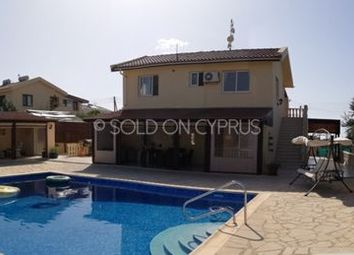 Thumbnail Villa for sale in Peyia, Paphos, Cyprus