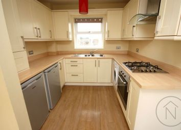 Thumbnail 3 bed semi-detached house to rent in St Andrews Park, Sadberge, Darlington