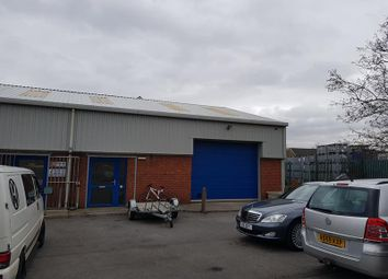 Thumbnail Warehouse to let in Unit 1 Llys Glas, Parc Amanwy, Ammanford, Carmarthenshire