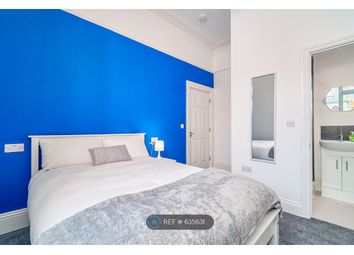 Room to rent in Ladysmith Road, Plymouth PL4