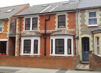 Thumbnail 14 bed semi-detached house for sale in Crown Street, Reading