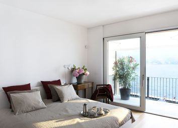 Thumbnail 2 bed apartment for sale in Bella Vista, Argegno, Como, Lombardy, Italy