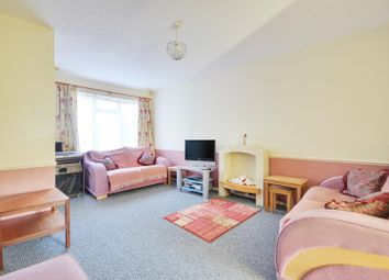 Thumbnail 3 bedroom terraced house to rent in Chiltern Court, Uxbridge, Middlesex