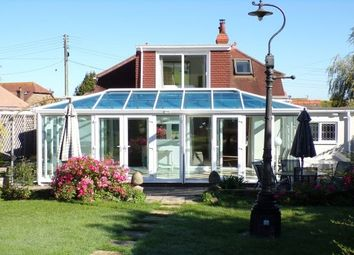 Thumbnail 3 bed detached house to rent in Wannock Lane, Willingdon, Eastbourne