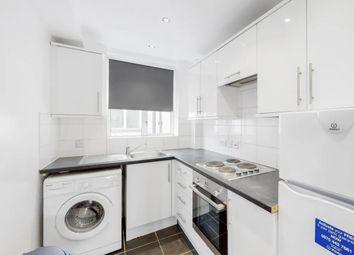 Thumbnail 2 bedroom flat to rent in Warren Court, 293-295 Euston Road, London