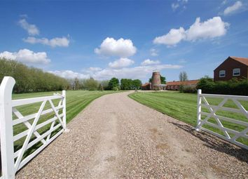 Thumbnail Commercial property for sale in Mill Lane, Boston, Lincs