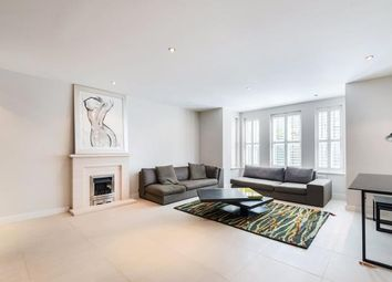 Thumbnail 4 bed detached house for sale in Chartfield Avenue, Putney