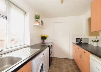 Thumbnail 1 bed flat for sale in Levett Road, Leatherhead, Surrey