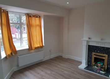 Thumbnail 5 bed end terrace house to rent in Leader Avenue, Manor Park