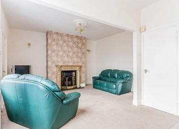 Thumbnail 2 bed flat to rent in Cumberland Street, Wallsend