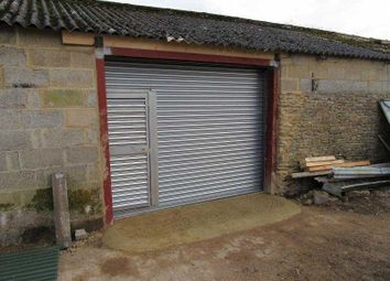 Thumbnail Light industrial to let in Unit 14 Townsend Farm, Fairford