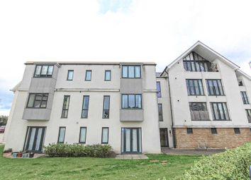Thumbnail 2 bed flat to rent in Spectrum House, London Road, Gravesend