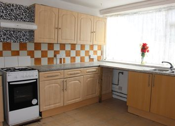 Thumbnail 5 bed terraced house to rent in Swan Road, Southall