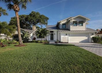 Thumbnail Property for sale in 4008 Pinar Dr, Bradenton, Florida, United States Of America