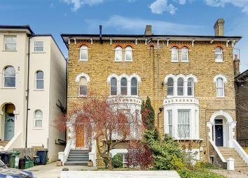 Thumbnail 1 bed flat for sale in Bromley Grove, Shortlands, Bromley