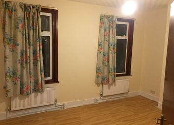Thumbnail Terraced house to rent in Thorpe Road, East Ham