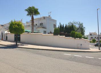 Thumbnail 3 bed semi-detached house for sale in La Marina, La Marina, Alicante, Valencia, Spain