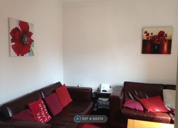 Room to rent in Stafford Road, Shirley, Southampton SO15