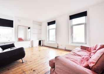 Thumbnail 4 bedroom end terrace house to rent in Scawfell Street, London